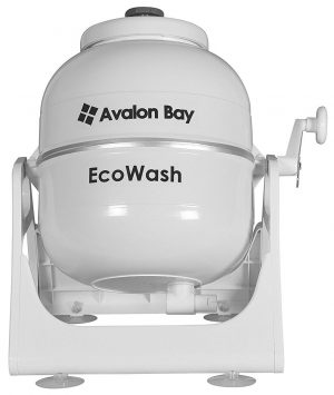 Avalon-Bay-portable-washing-machines