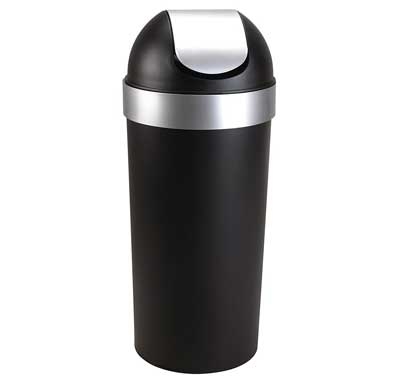 Top 10 Best Trash Can for Home in 2018 – Colorful Disposals