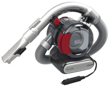 BLACK+DECKER-backpack-vacuum-cleaners