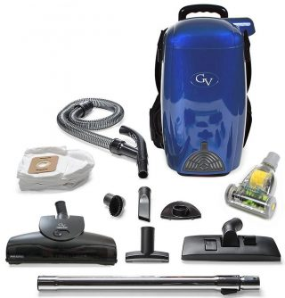 BLUE-GV-backpack-vacuum-cleaners