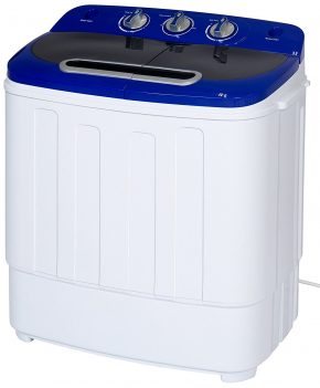Best-Choice-Products-portable-washing-machines