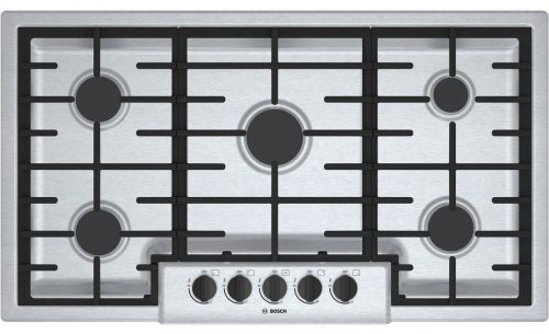 Bosch-gas-cooktops