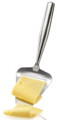 Boska-Holland-cheese-slicers