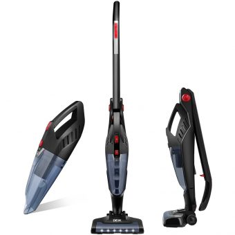Deik-backpack-vacuum-cleaners