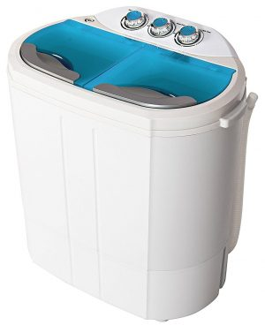 portable-washing-machines