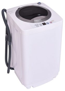 Giantex-portable-washing-machines