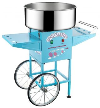 Great-Northern-cotton-candy-machines