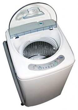 Haier-portable-washing-machines