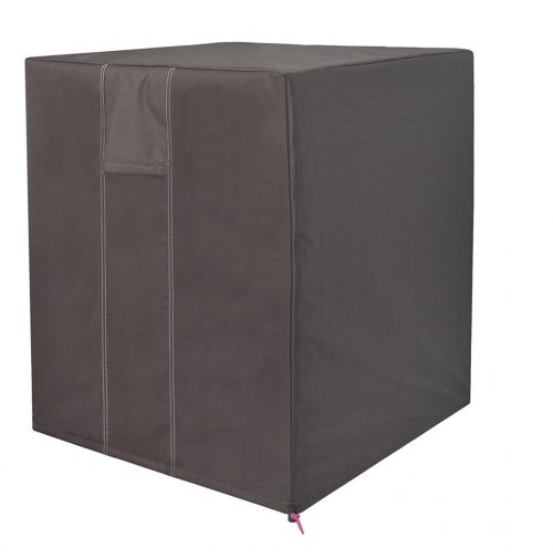 Jeacent Central Air Conditioner Covers