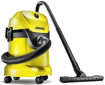 Karcher-backpack-vacuum-cleaners