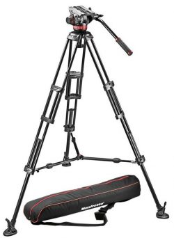 Manfrotto Flexible Tripods