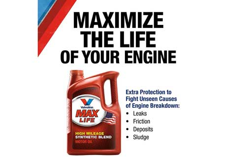 Top 10 Best Motor Oil and Engine Oils Reviews in 2018