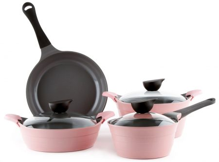 Neoflam-ceramic-cookware