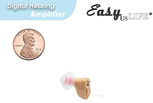 New-Digital-hearing-amplifiers