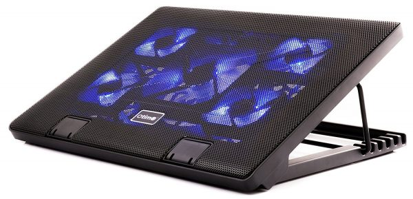 Otimo-cooling-pads-laptops