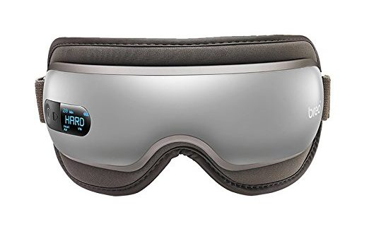 PYRUS Intelligent Air Pressure Breo Eye Massager