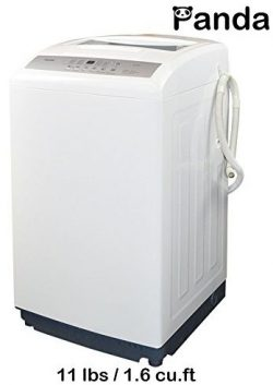 Panda-portable-washing-machines
