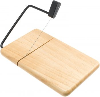 Prodyne-cheese-slicers