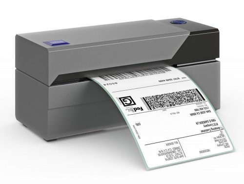 Top 10 Best shipping label printers in 2021