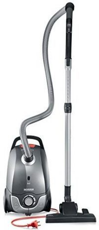 Severin-backpack-vacuum-cleaners