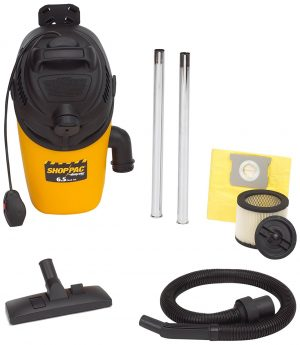 Shop-Vac-backpack-vacuum-cleaners