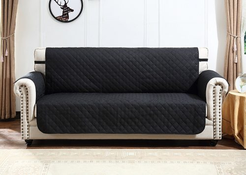 Sofa Couch Covers Profession Couch Protector