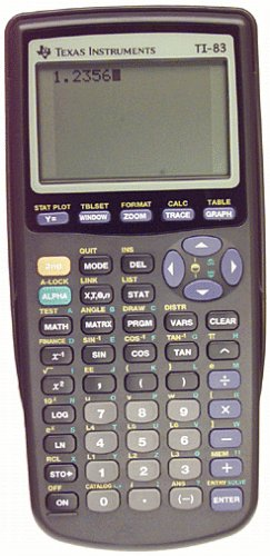 Top 10 Best Graphing Calculators In 2018 Paramatan