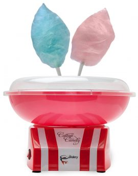 The-Candery-cotton-candy-machines