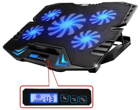 TopMate-cooling-pads-laptops