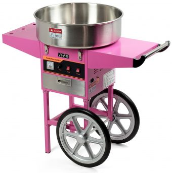 VIVO-cotton-candy-machines