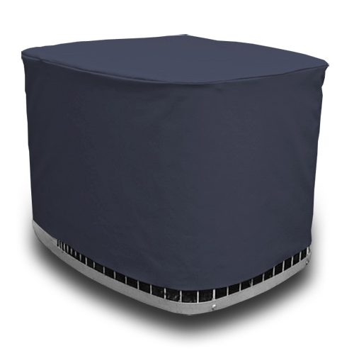 Top 10 Best Air Conditioner Covers in 2021