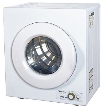 Magic-Chef-portable-washing-machines