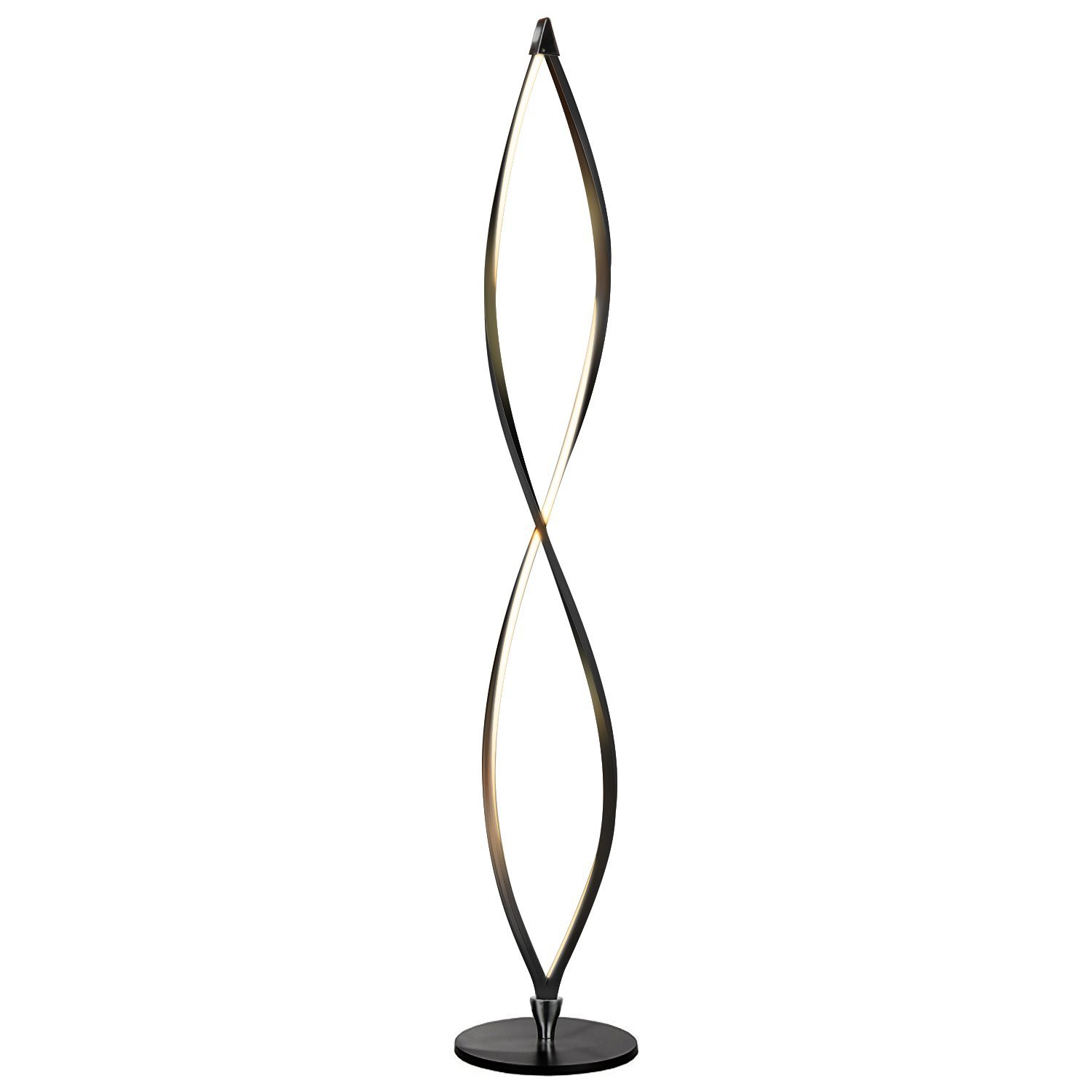 Top 10 Best Floor lamps in 2019