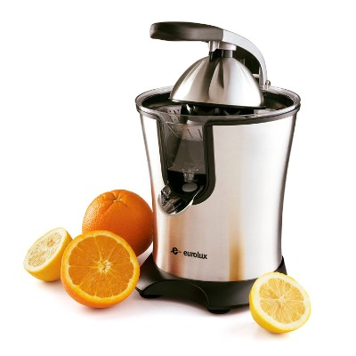 Top 10 Best Electric Citrus Juicers in 2018 Reviews