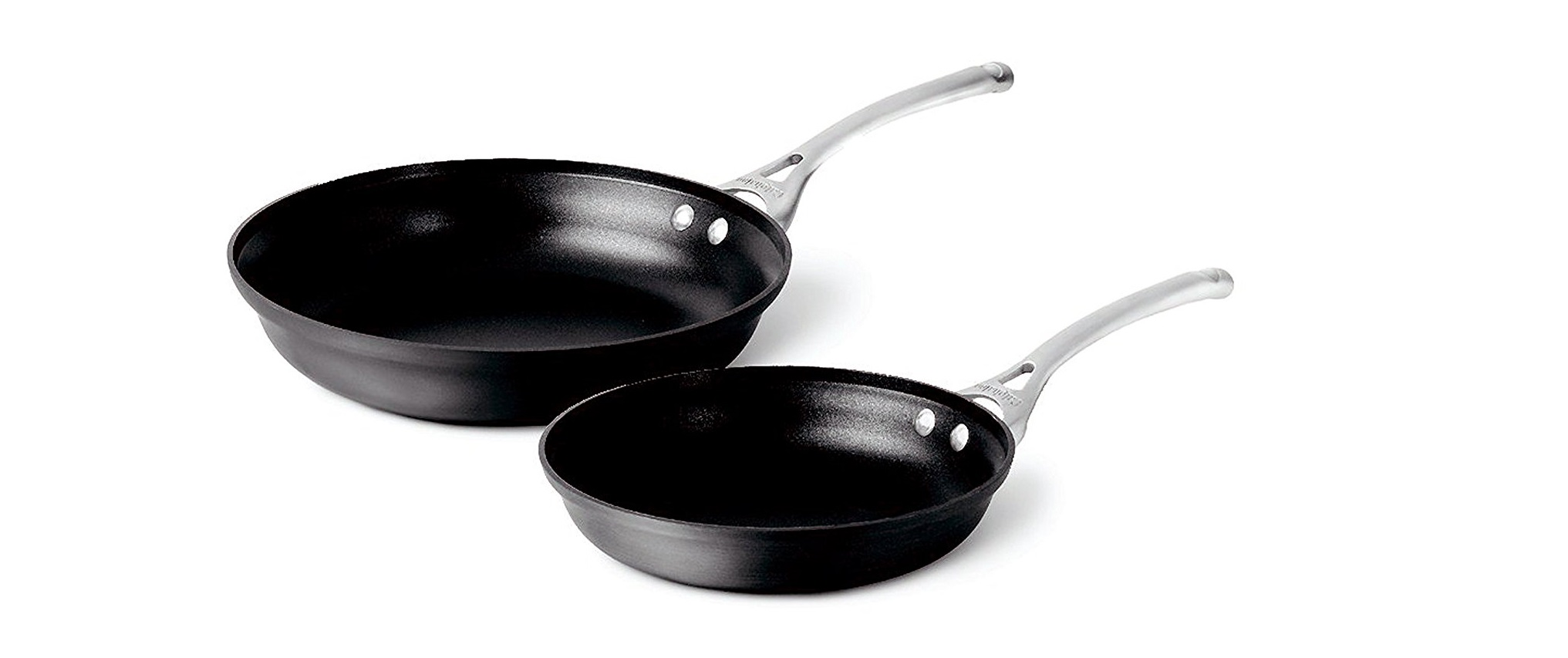 Top 10 Best Crepe Pans in 2018