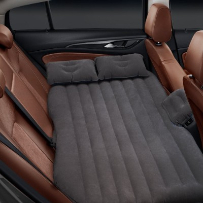 The 10 Best Car Air Beds in 2018 | Complete Reviews