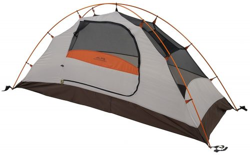 ALPS Mountaineering Lynx 1-Person Tent-Winter Tents