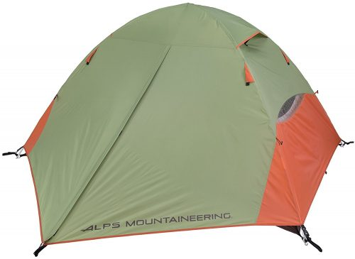 ALPS Mountaineering Taurus 2-Person Tent