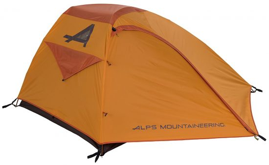 ALPS-3-person-tents