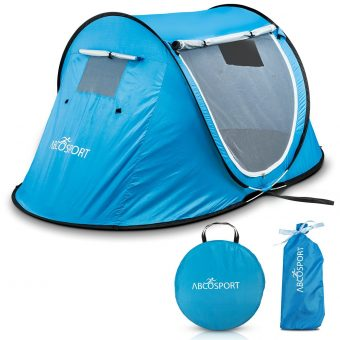 Abco-Tech-pop-up-tents