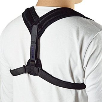 Top 10 Best Posture Correctors in 2019