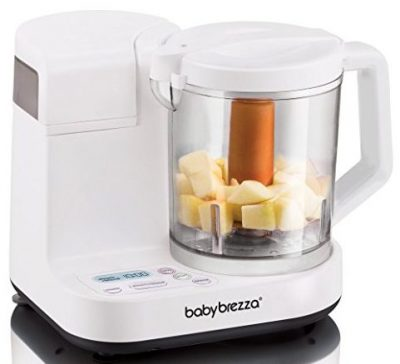 Baby-Brezza-baby-food-makers