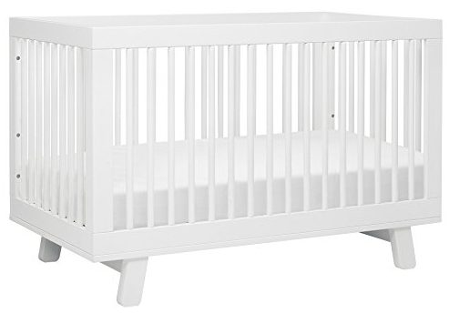 Babyletto-baby-cribs