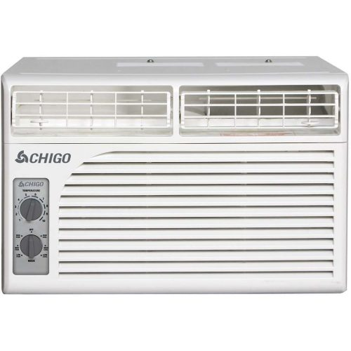 Chigo WC1-05M2-01 Portable Air Conditioner