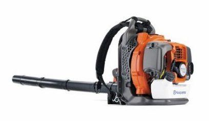 Click to open expanded view Husqvarna Husqvarna 150BT 50.2cc 2-Cycle Gas Backpack Blower
