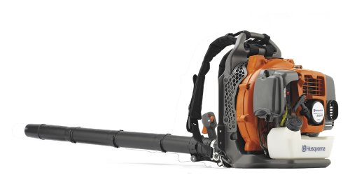 Click to open expanded view Husqvarna Husqvarna 965877502 350BT 1.6 kW 50.2 cc 7500 rpm 180 MPH Backpack Leaf Blower