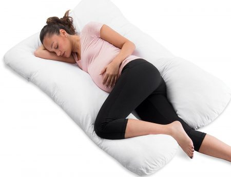 ComfySure-pregnancy-pillows