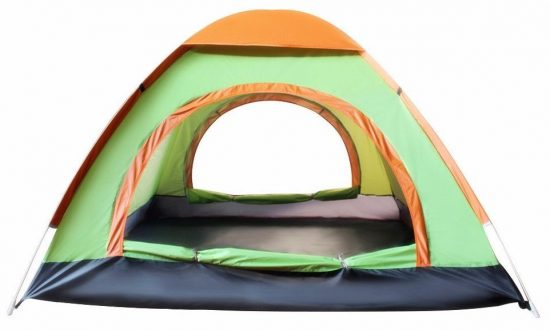EverKing-pop-up-tents