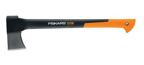 Fiskars X15 Chopping Axe