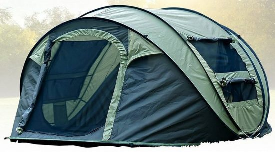 FiveJoy-pop-up-tents